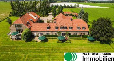 Sonstiges Haus in Wachtendonk  - Wankum