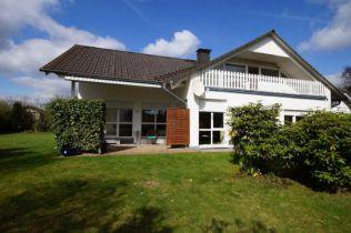 Einfamilienhaus in Werdohl  - Pungelscheid