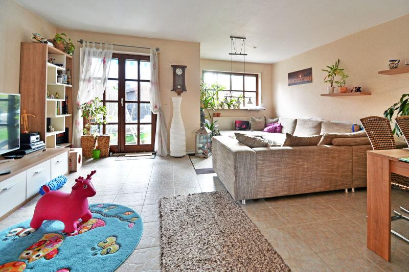 Haus kaufen in Mainz