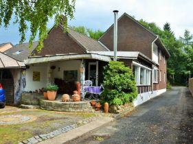 Mehrfamilienhaus in Bremen  - Lüssum-Bockhorn