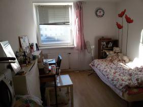 Apartment in Mannheim  - Quadrate