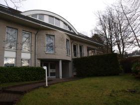 Wohnung in Bergisch Gladbach  - Bensberg