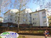 Gute Rendite & TOP-Lage = Einzigartiges 9-Familien-Wohnhaus in Spitzenlage...