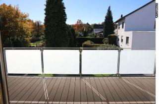 Etagenwohnung in Bonn  - Niederholtorf