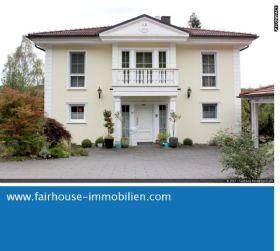 Villa in Engelskirchen  - Ründeroth