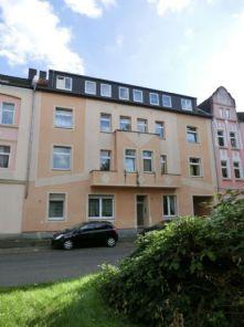 Mehrfamilienhaus in Herne  - Unser Fritz
