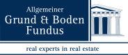 Allgemeiner Grund & Boden Fundus Vermittlungsges. mbH
