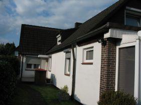 Einfamilienhaus in Hamburg  - Billstedt