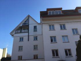 Haus Kaufen Alsterdorf wohnung kaufen hamburg alsterdorf eigentumswohnung hamburg
