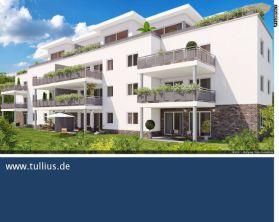 Penthouse in Essen  - Gerschede
