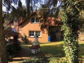 Einfamilienhaus in Leiferde  - Dalldorf