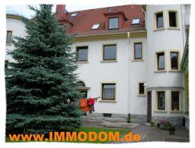 Wohnung in Zwickau  - Schedewitz