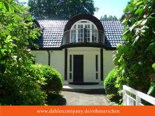 Villa in Hamburg  - Nienstedten