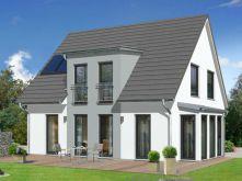 Einfamilienhaus in Wackerow  - Wackerow