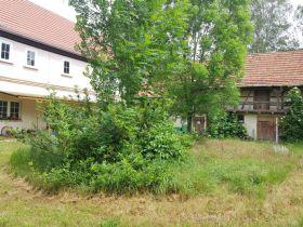 Bauernhaus kaufen Erfurt bei Immonet.de