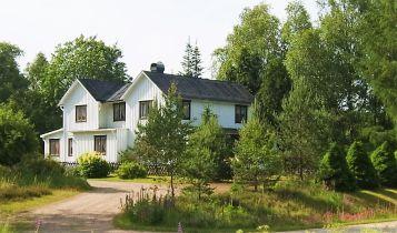Landhaus in ÄLMHULT