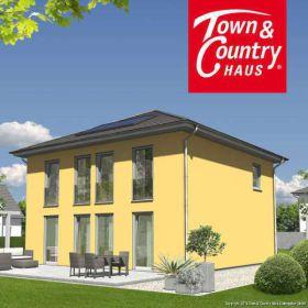 Einfamilienhaus in Lippstadt  - Kernstadt