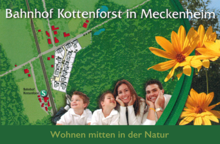 Immobilie Meckenheim
