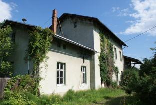 Sonstiges Haus in Colditz  - Lastau