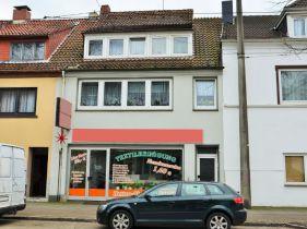 Sonstiges Haus in Bremen  - Hastedt