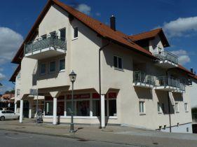 Verkaufsfläche in Kißlegg  - Kißlegg
