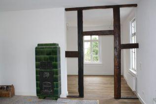Wohnung in Bad Laasphe  - Bad Laasphe