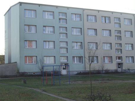 Charmante Kleine Wohnung Charmante Kleine Wohnung Gruningen Rent ...