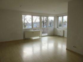 Wohnung Berlin Wartenberg Mietwohnung Berlin Wartenberg Bei Immonet De