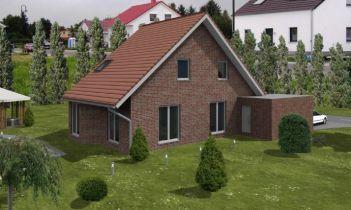 Wohngrundstück in Duisburg  - Buchholz