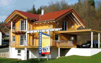 Einfamilienhaus in Ravensburg  - Innenstadt