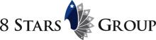 8 Stars Capital GmbH
