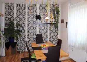 Wohnung in Stuttgart  - Obertürkheim