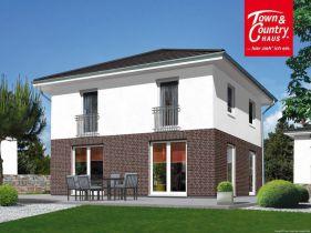 Einfamilienhaus in Diemelstadt  - Wrexen