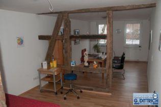 Besondere Immobilie in Menden  - Mitte