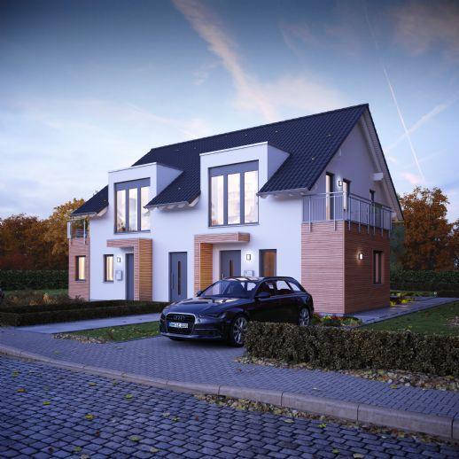 Priestewitz!!! 2 Wohnungen mit Platz für Eltern, Kinder, Freunde oder Geschäft