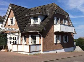 Hotel/Pension in Heiligenhafen