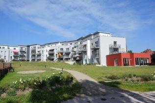 Praxisfläche in Ratzeburg  - Ratzeburg