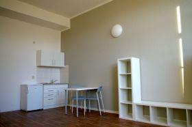 1 zimmer wohnung mieten cottbus schmellwitz bei. Black Bedroom Furniture Sets. Home Design Ideas