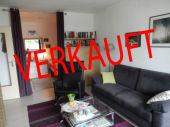 OSTSEE-KAUF/HEILIGENHAFEN/TOP-ETW/ BALKON/ 2 SCHLAFBEREICHE/NEU: EBK/...