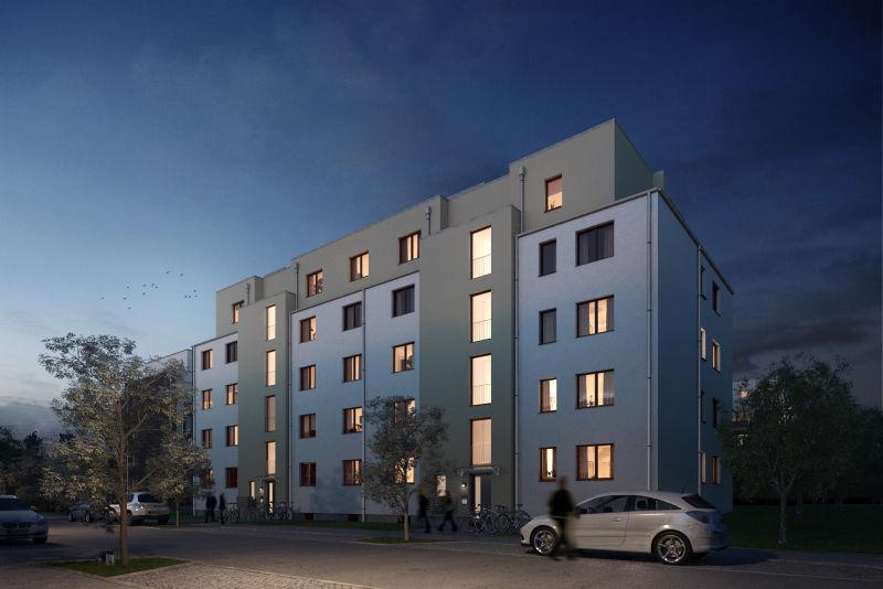 wohnung kaufen berlin biesdorf eigentumswohnung berlin biesdorf. Black Bedroom Furniture Sets. Home Design Ideas