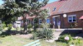 Naturliebhaber aufgepasst - historischer Resthof mit 3 Wohnungen in der...