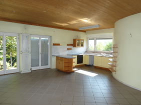 Einfamilienhaus in Bad Hersfeld  - Asbach