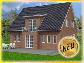 Einfamilienhaus in Ludwigsburg  - Pflugfelden