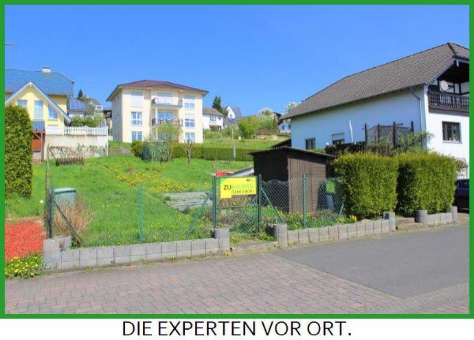 grundstueck kaufen in zehnhausen bei wallmerod. Black Bedroom Furniture Sets. Home Design Ideas