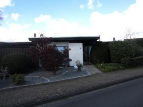 Einfamilienhaus in Bremervörde  - Bremervörde