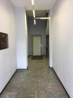 Besondere Immobilie in Hannover  - Südstadt