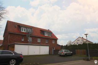 Sonstiges Haus in Langenhagen  - Kaltenweide