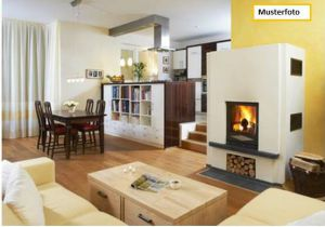 Wohnung in Bonn  - Muffendorf