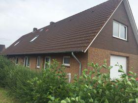 Zweifamilienhaus in Hinte  - Loppersum