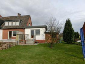 Doppelhaushälfte in Krefeld  - Forstwald